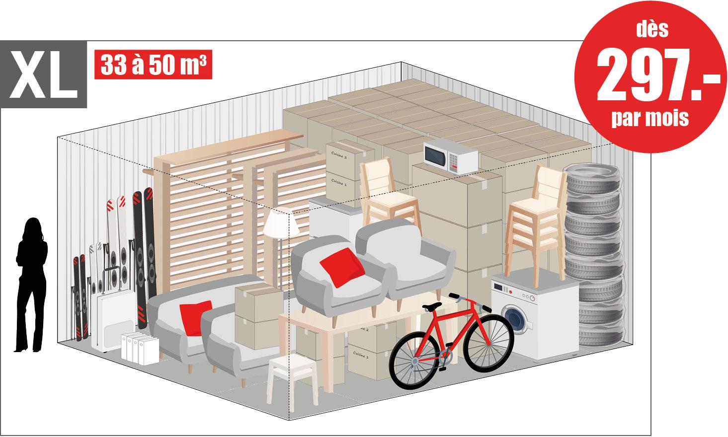 box-a-louer-garde-meuble-xl